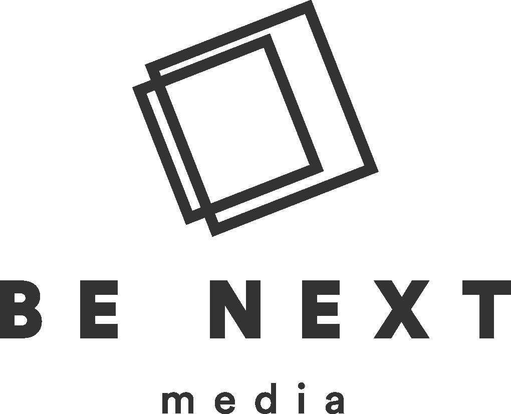 NEXT-MEDIA-LOGO