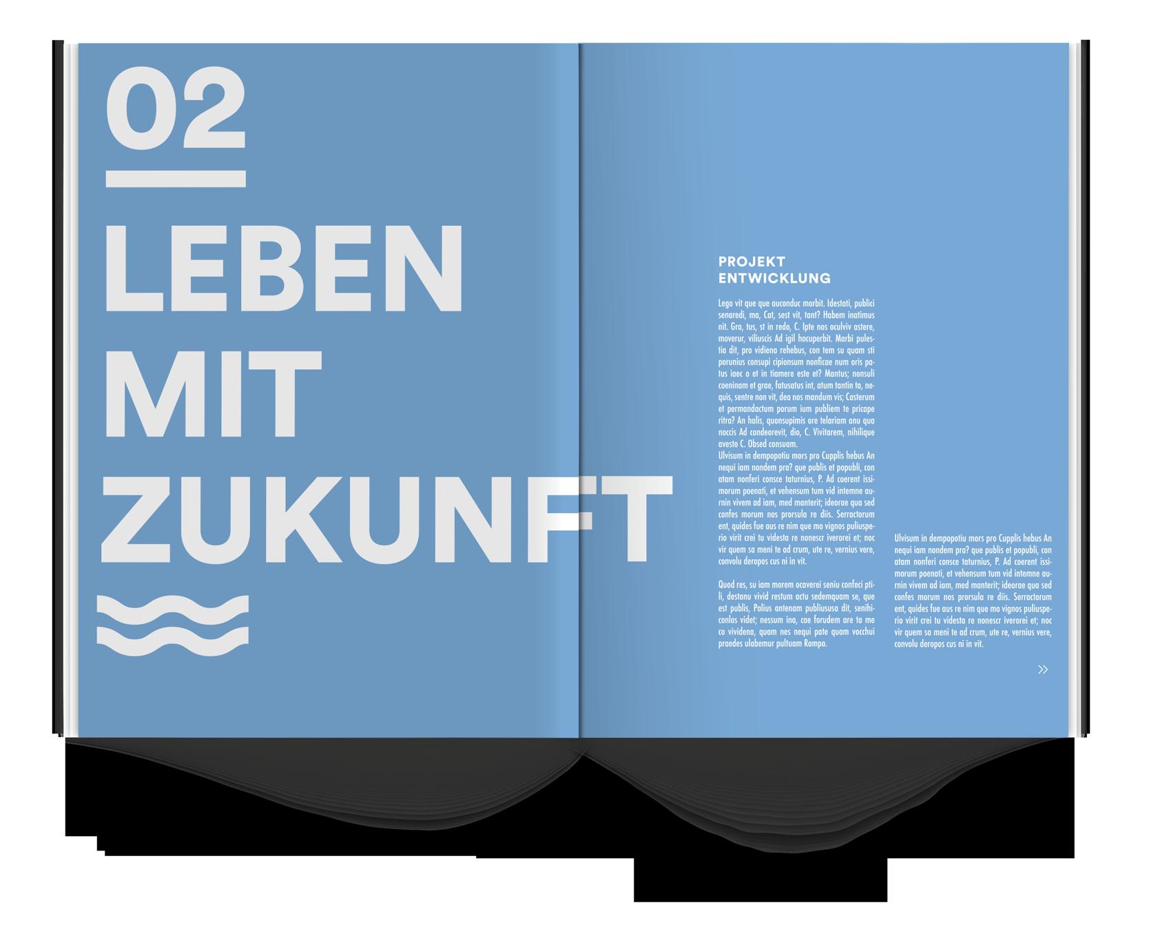 editorial-benext-1