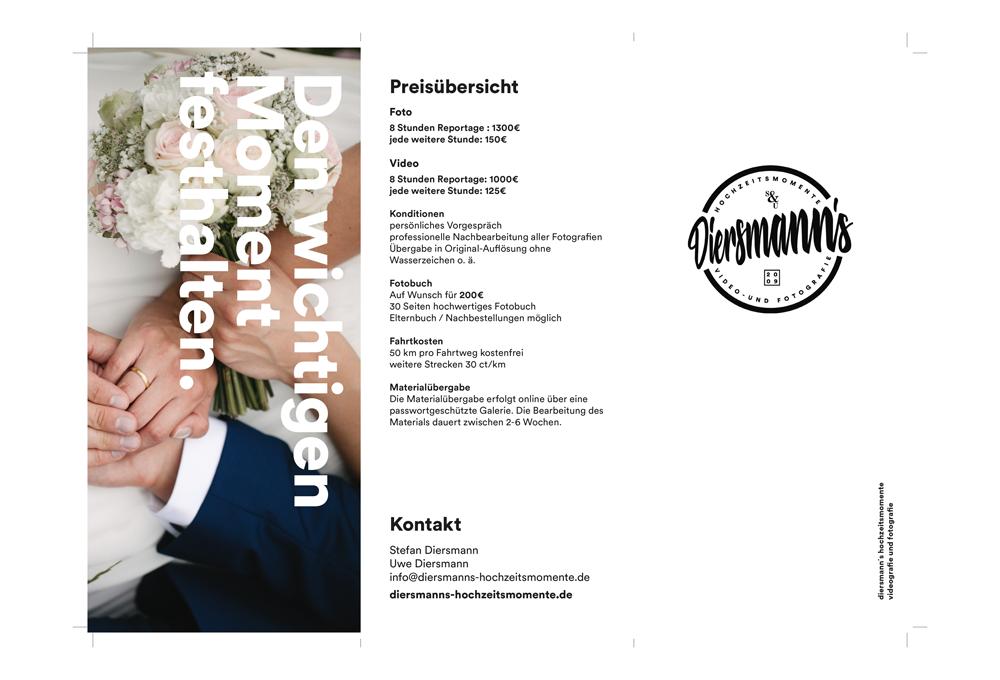 diersmann_flyer