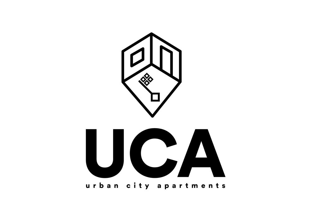 uca_8