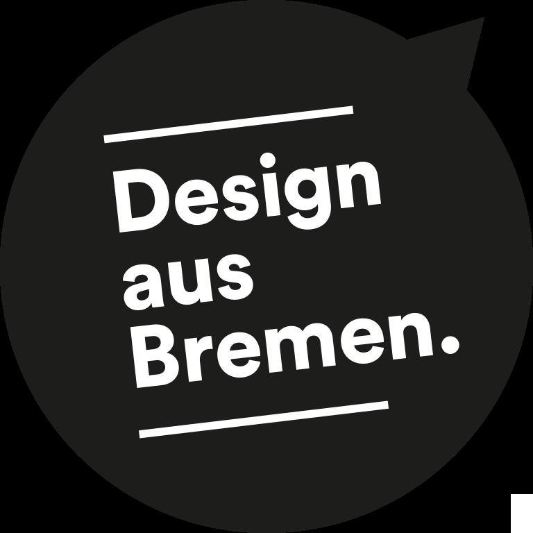 Bremen - Design