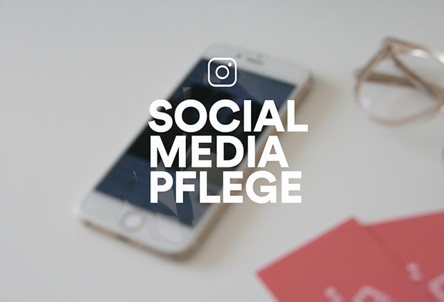 social_media_01