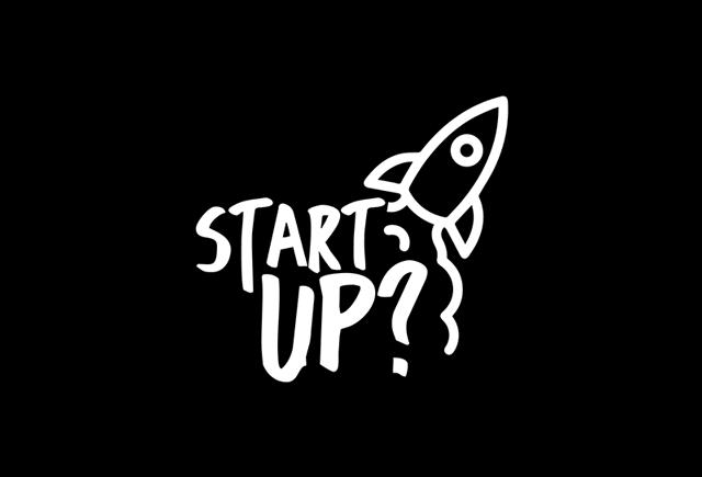 start_up_01