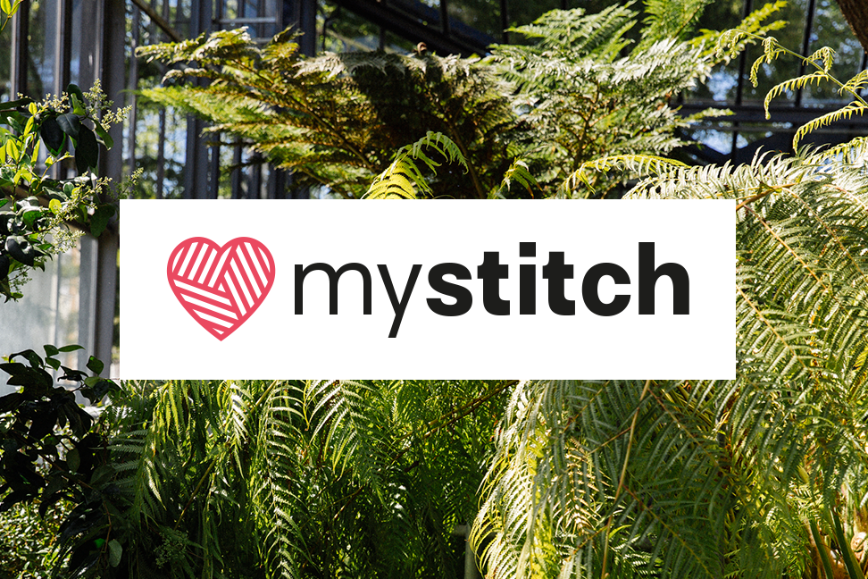 mystitch_start