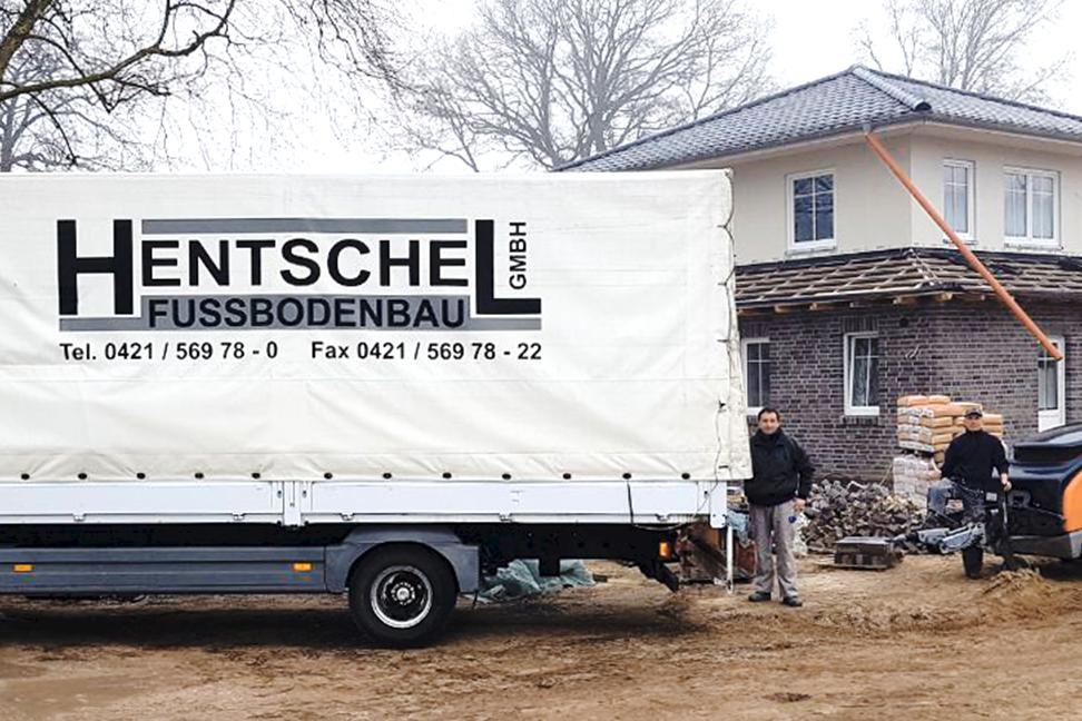hentschel_01