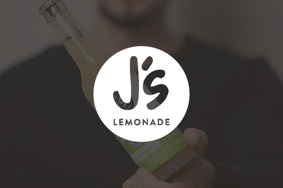 js_lemonade_01