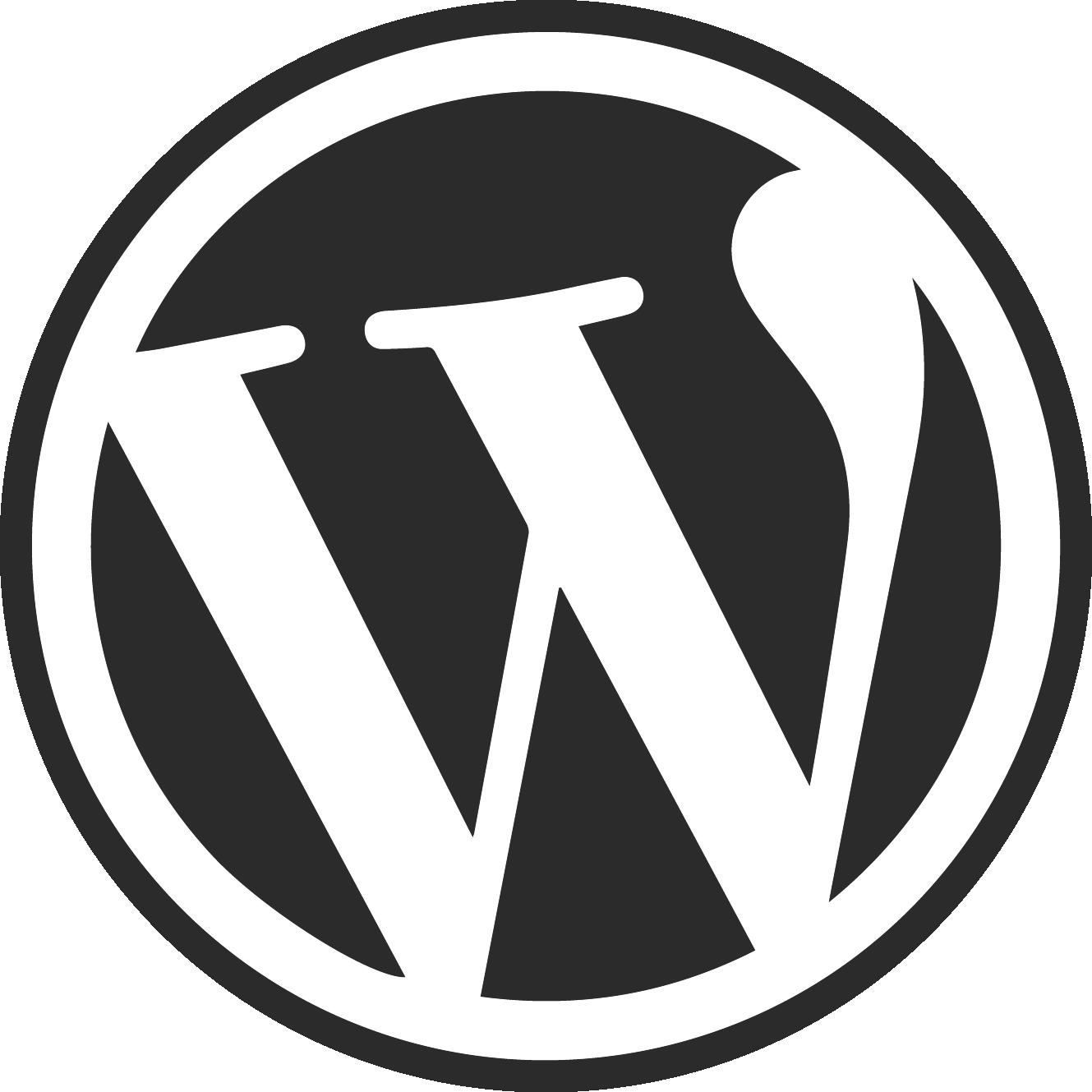 Worpress_Umsetzung_Webdesign