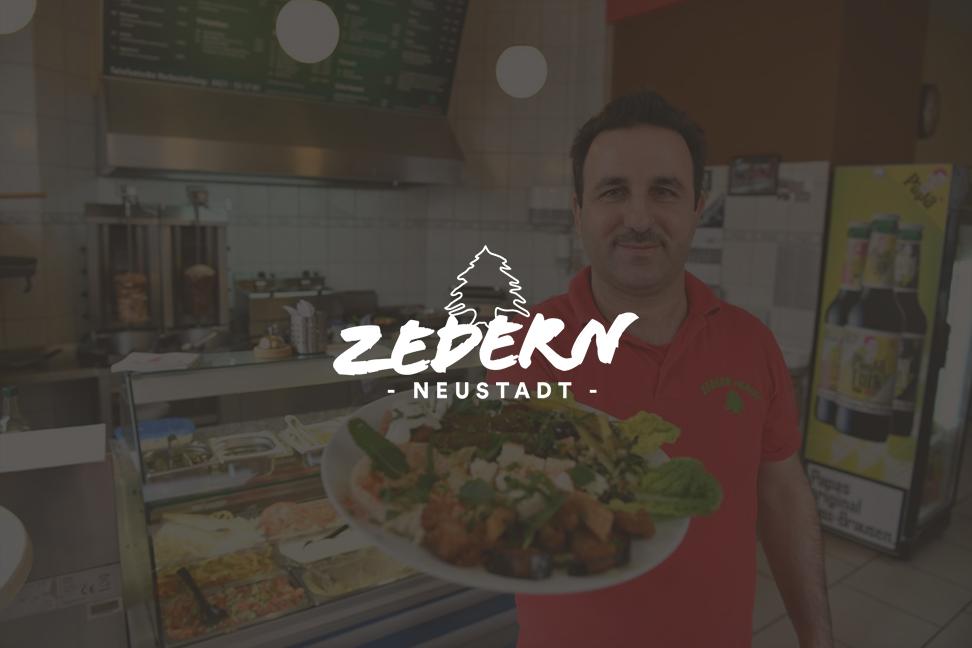 zedern_02