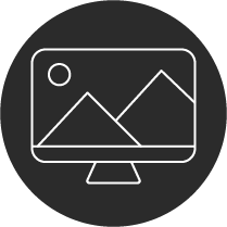 benext_icon_webdesign