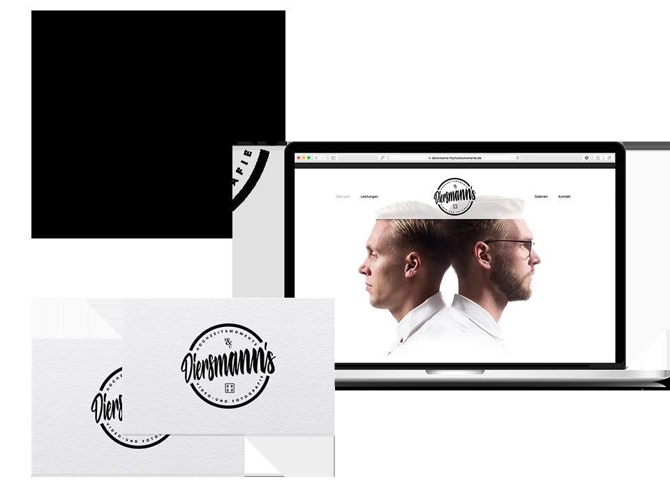 corporate-design_02