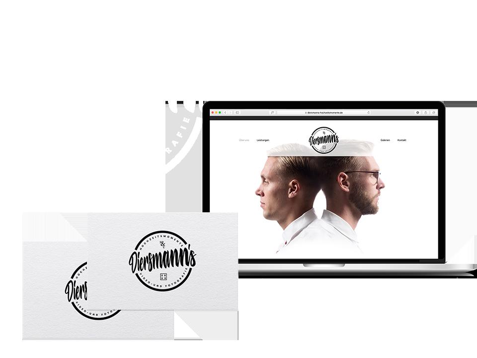 corporate-design_03