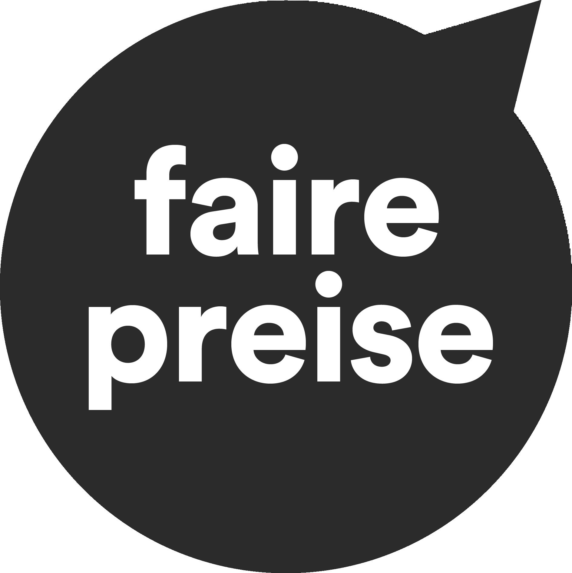 ficon_faire-preise