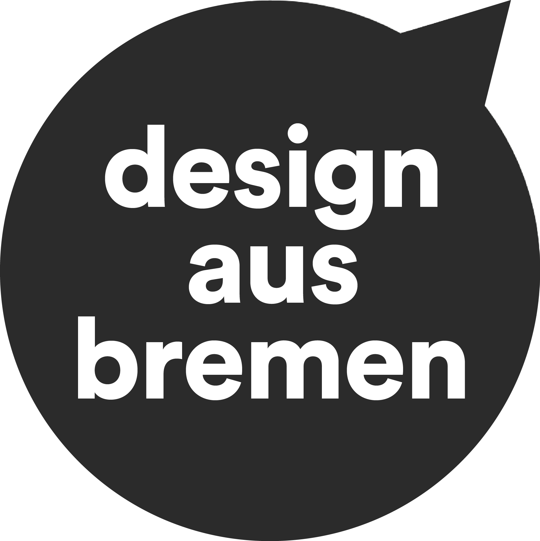 icon_design-aus-bremen