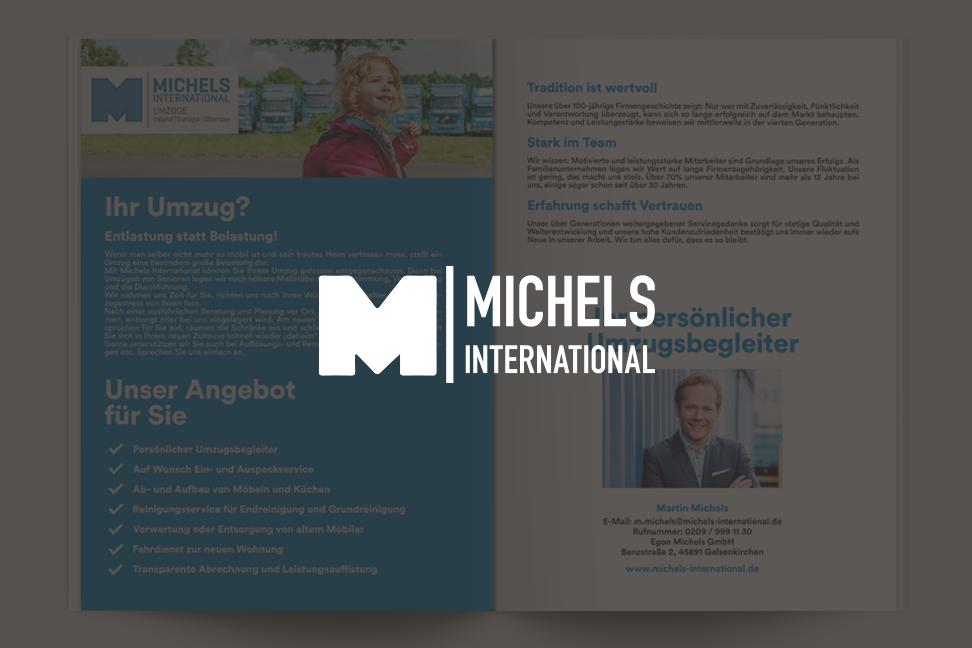 michels_2