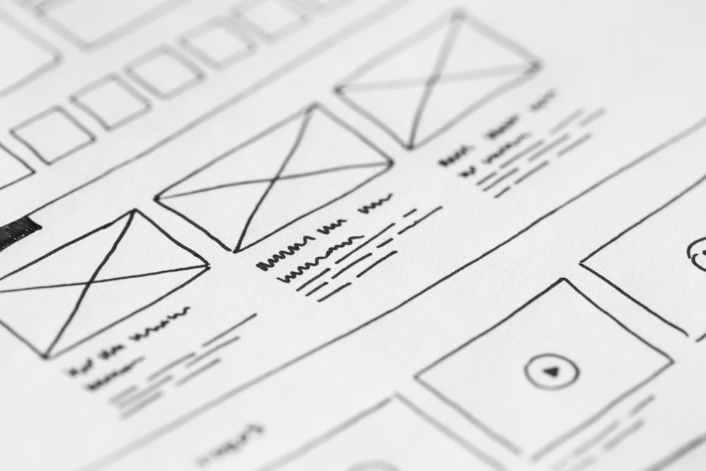 webdesign_konzept